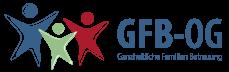 GFB-OG Logo